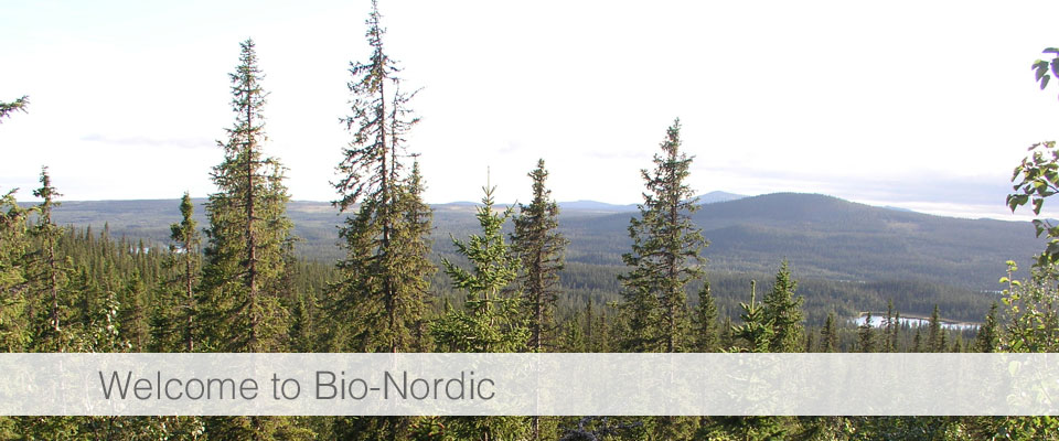 header_nordictrees