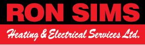 Ron Sims Logo