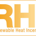 Bio-Nordic RHI Update : the new RHI Tariffs