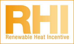 Contact James Haigh at Bio-Nordic.co.uk for all RHI help